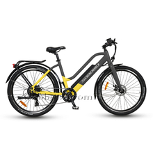 Best Electric Commuter Bike for Sale